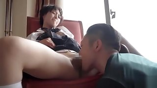Crazy adult movie Japanese craziest full version